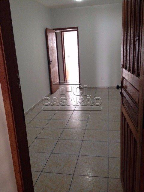 Apartamento - Vila Apiaí - SP