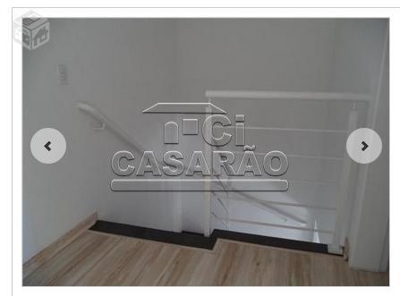 Apartamento - Osvaldo Cruz - SP