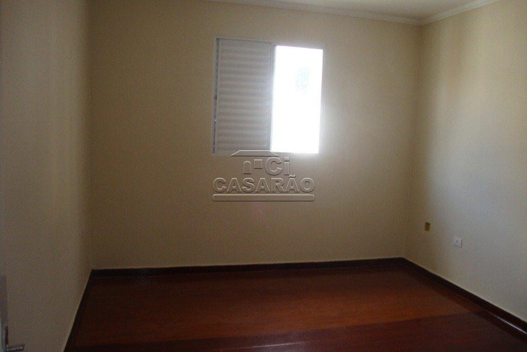Casa - Cerâmica - SP