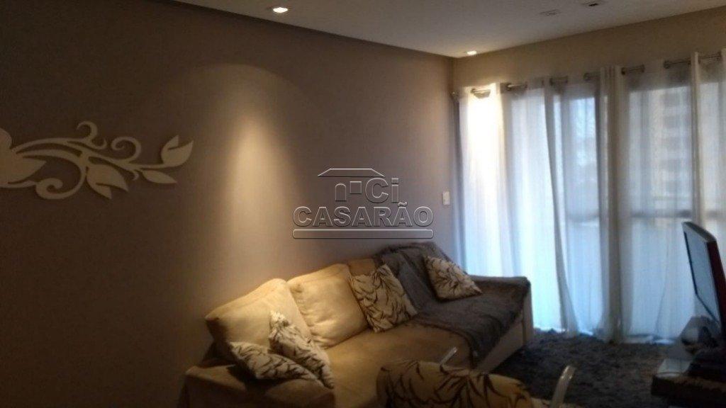 Apartamento - Barcelona - SP